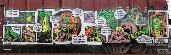 In Graffiti: Spotlight on Baer: baer_5_20110702_1354567646.png