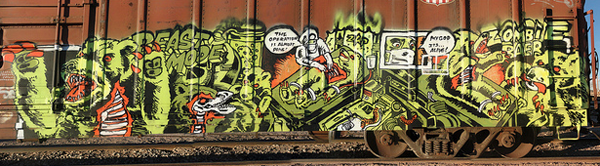 In Graffiti: Spotlight on Baer: baer_8_20110702_1194792929.png