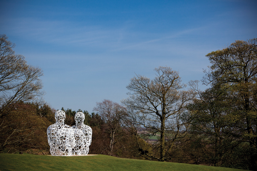 In Street Art: Jaume Plensa in England and New York City: jaume_plensa_11_20110705_1856881006.jpg