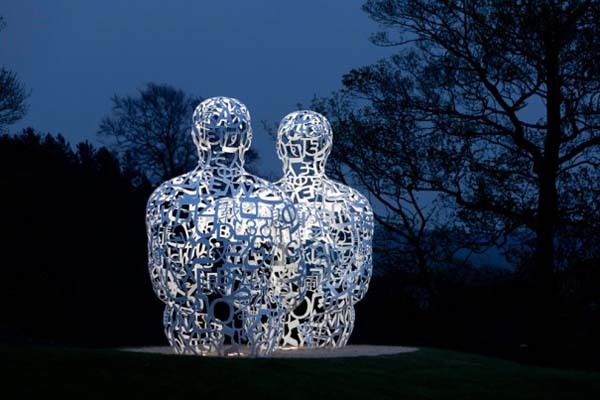 In Street Art: Jaume Plensa in England and New York City: jaume_plensa_13_20110705_1619358682.jpg