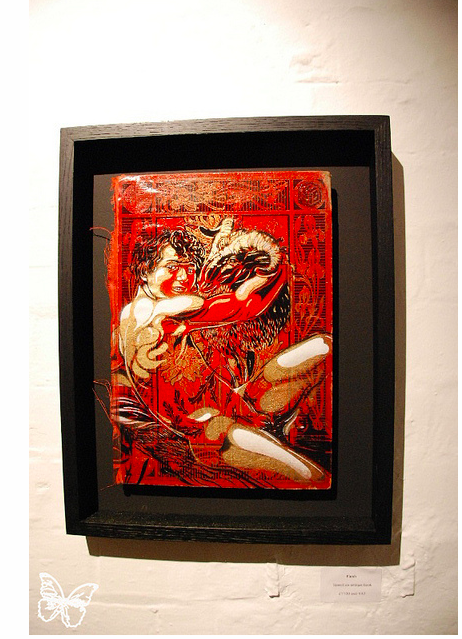C215 at Signal Gallery London: c215_signal_1_20110711_1270785904.png