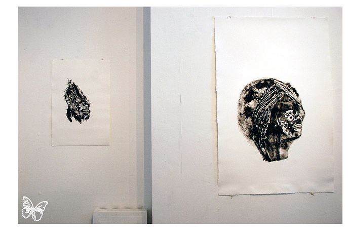 Opening Photos: Grady Gordon at Pure Evil Gallery London: grady_gordon_10_20110711_1360070252.png