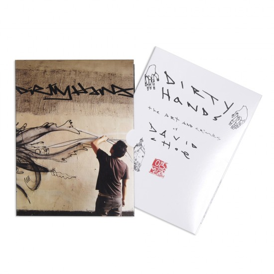 Dirty Hands: The Art and Crimes of David Choe DVD and Live Stream: david_choe_dvd_7_20110712_1780063793.jpg