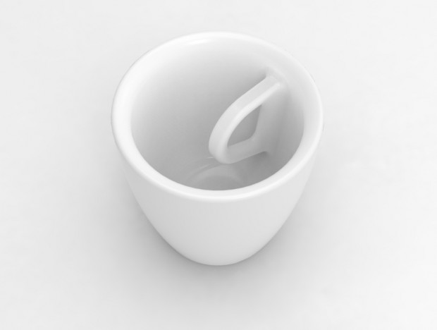 One Coffee Cup a Day by Bernat Cuni: one_cup_a_day_12_20110712_2063708939.jpg