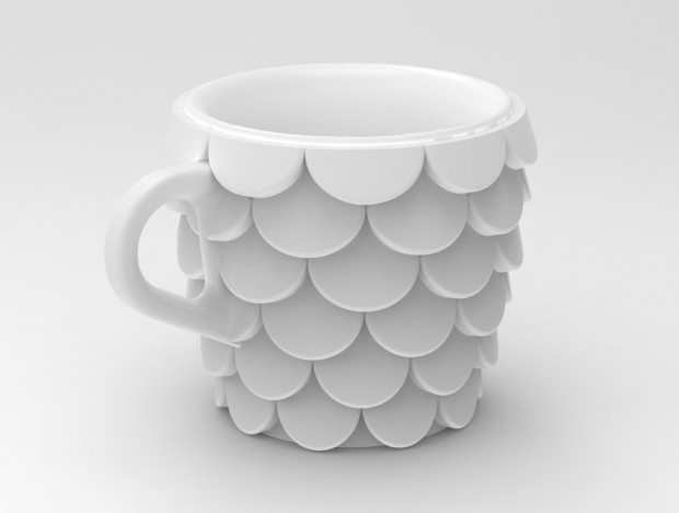 One Coffee Cup a Day by Bernat Cuni: one_cup_a_day_13_20110712_1407449962.jpg