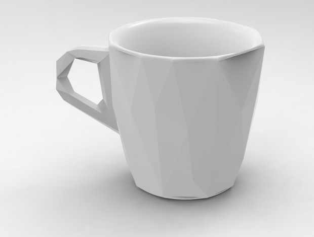 One Coffee Cup a Day by Bernat Cuni: one_cup_a_day_8_20110712_1186836283.jpg