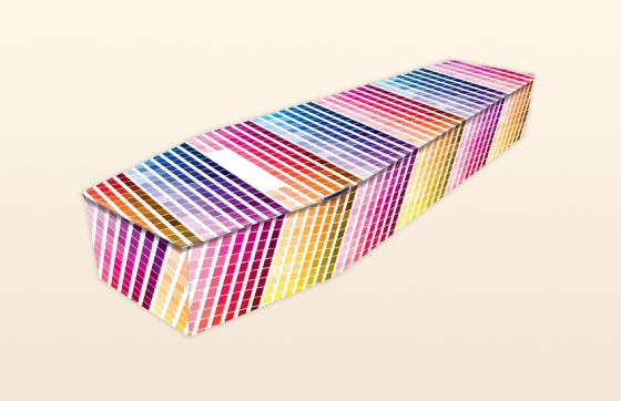 Colorful Coffins: colorful_coffins_12_20110713_1470935670.jpeg