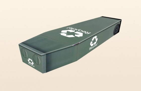Colorful Coffins: colorful_coffins_17_20110713_2074590977.jpeg