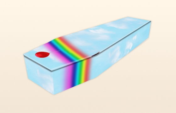 Colorful Coffins: colorful_coffins_1_20110713_1209541409.jpeg