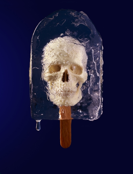 Death Pop and other Conceptual Photographs by David Sykes: david_sykes_15_20110713_1005914402.jpg