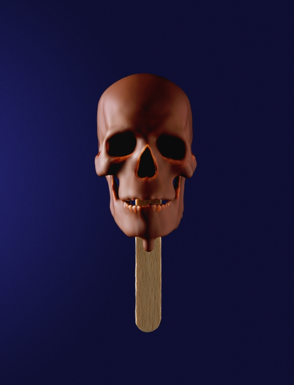 Death Pop and other Conceptual Photographs by David Sykes: david_sykes_6_20110713_1660176244.jpg