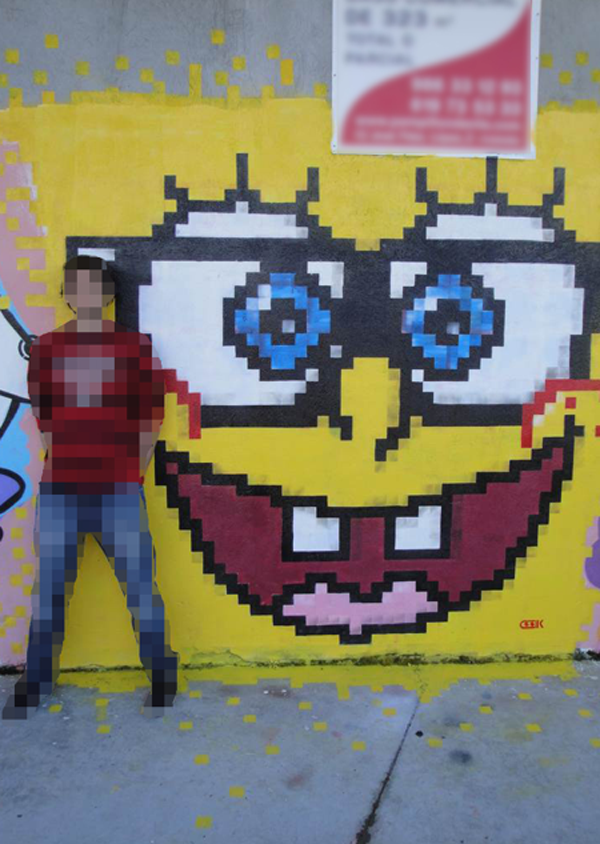 In Street Art: Sponge Bob is Everywhere: sponge_bob_on_the_street_7_20110715_1513049002.png