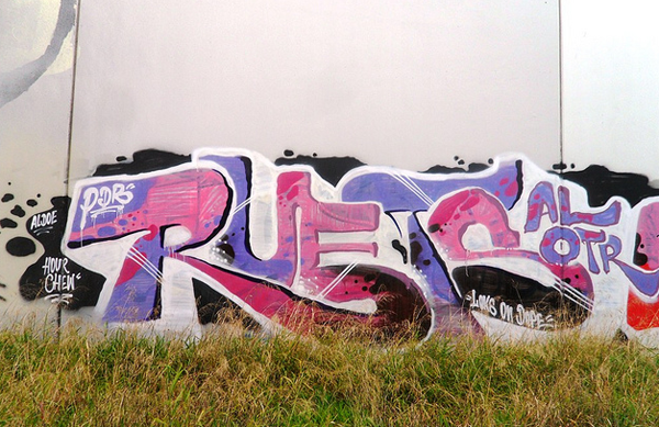 In Graffiti: The Work of Ruets: ruets_10_20110716_1313619335.png