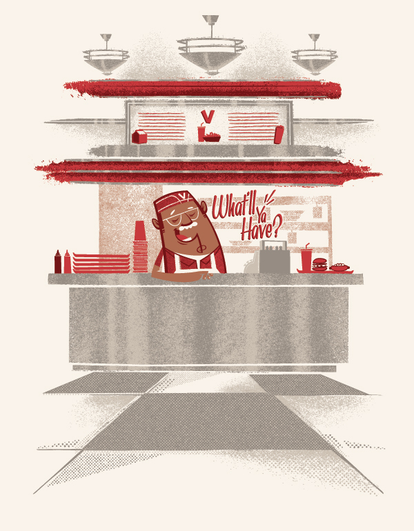 In Illustration: The Work of Chris Sandlin: chris_sandlin_14_20110718_1676062857.jpg