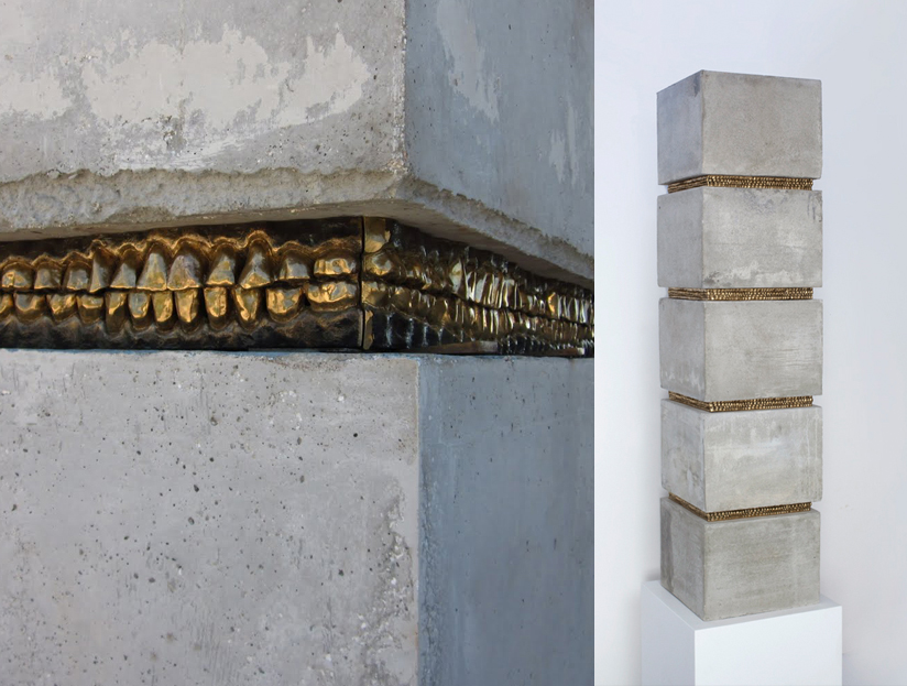 The Sculptures of Yoan Capote: yoan_capote_3_20110720_1228395536.jpg