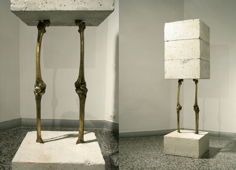 The Sculptures of Yoan Capote: yoan_capote_8_20110720_2075813189.jpg