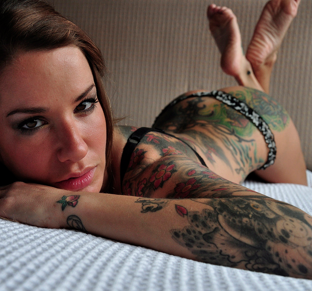 Young, Tattooed and Restless: stuart_mitchell_1_20110720_2087481536.png