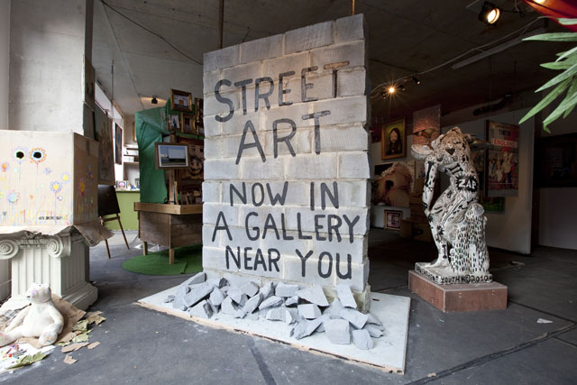 The Art/Commentary of Ian Stevenson: ian_stevenson_17_20110721_1776973760.jpg