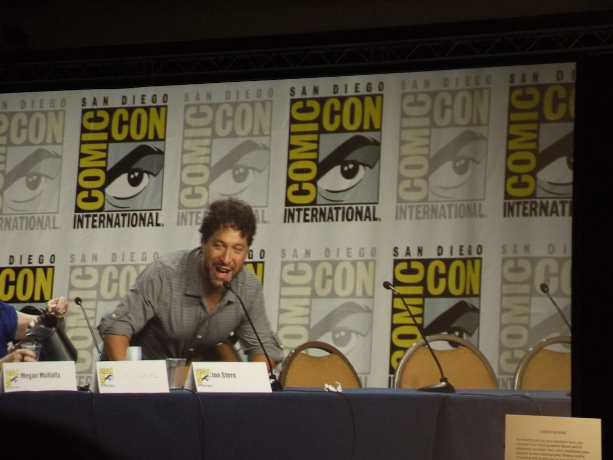 Comic Con 2011: Adult Swim: comic_con_2011_adult_swim_21_20110722_1688182522.jpg