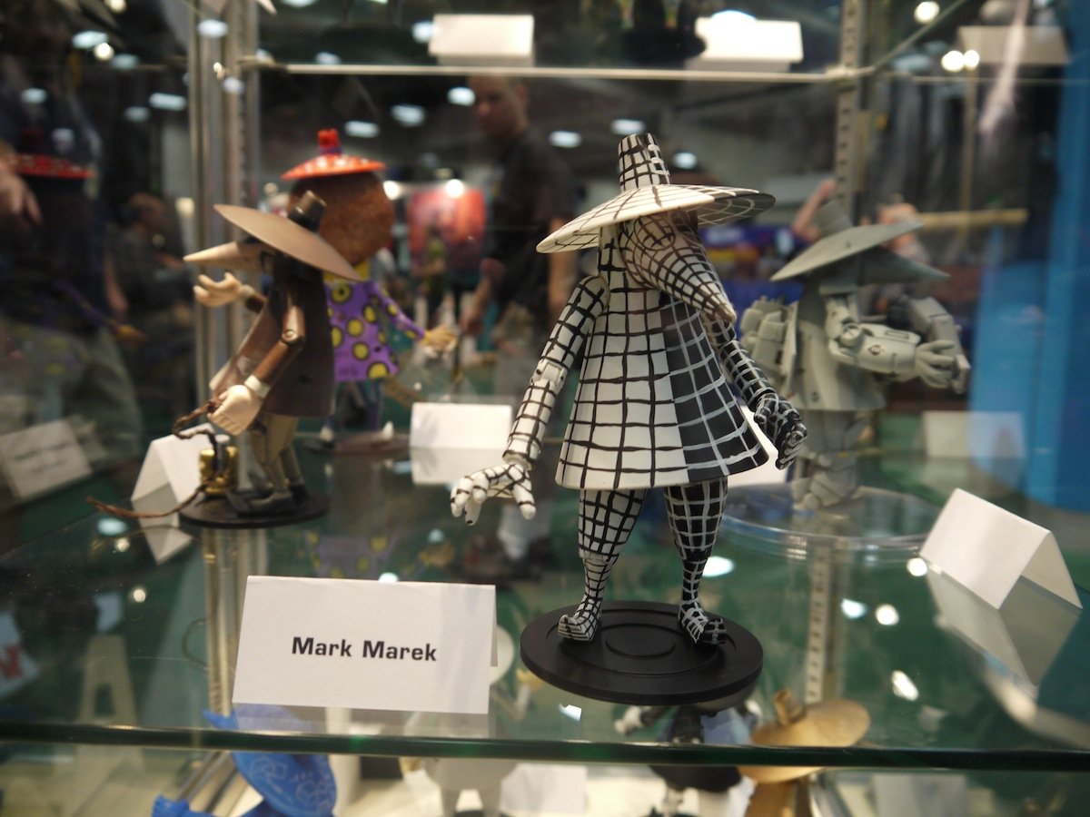 Comic Con 2011: Mad Magazine Celebrates 50 Years of Spy vs Spy: comic_con_2011_mad_magazine_50_years_10_20110722_1670253019.jpg