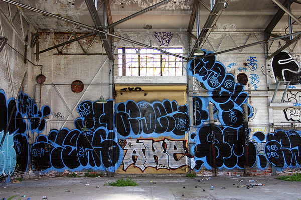 In Graffiti: Adek: adek_14_20110724_1478153035.png