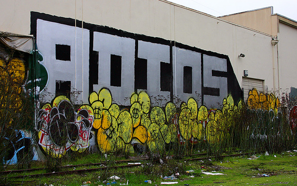 In Graffiti: Adek: adek_18_20110724_2070087780.png
