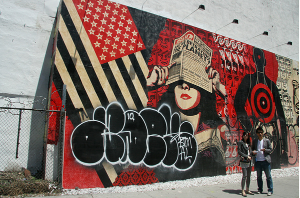 In Graffiti: Adek: adek_1_20110724_1197894835.png