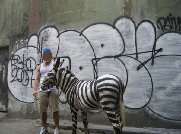 In Graffiti: Adek: adek_24_20110724_1506091166.png