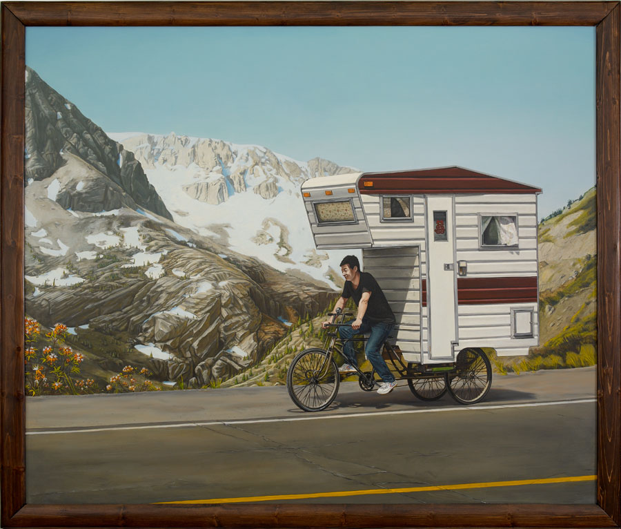 The Camper Bike by Kevin Cyr: kevin_cyr_camper_bike_13_20110725_1789071797.jpg