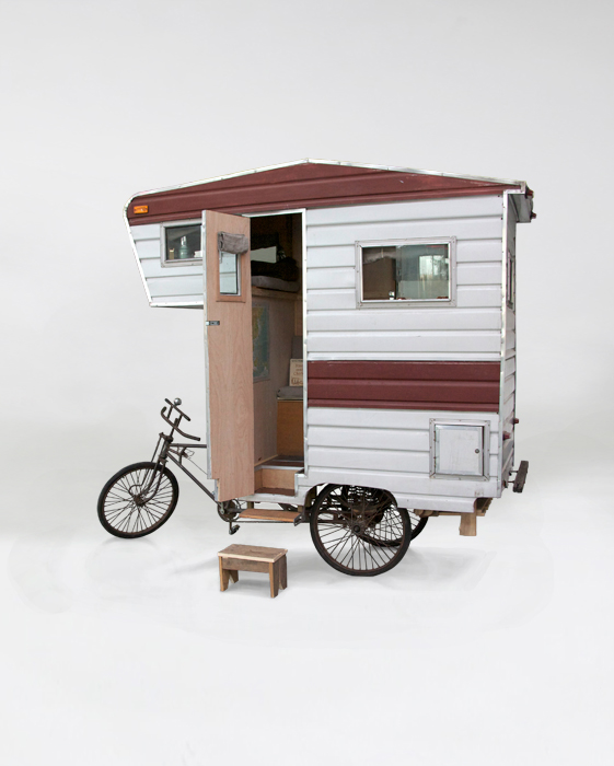 The Camper Bike by Kevin Cyr: kevin_cyr_camper_bike_15_20110725_1349020975.jpg