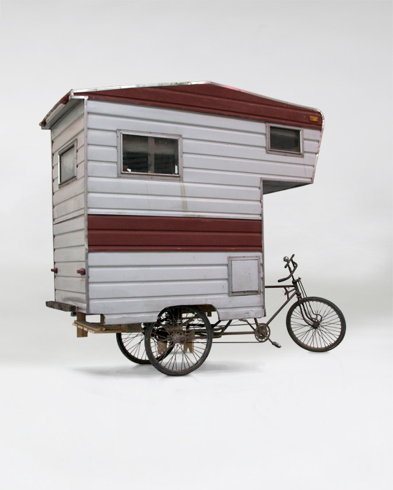 The Camper Bike by Kevin Cyr: kevin_cyr_camper_bike_21_20110725_1774415575.jpg