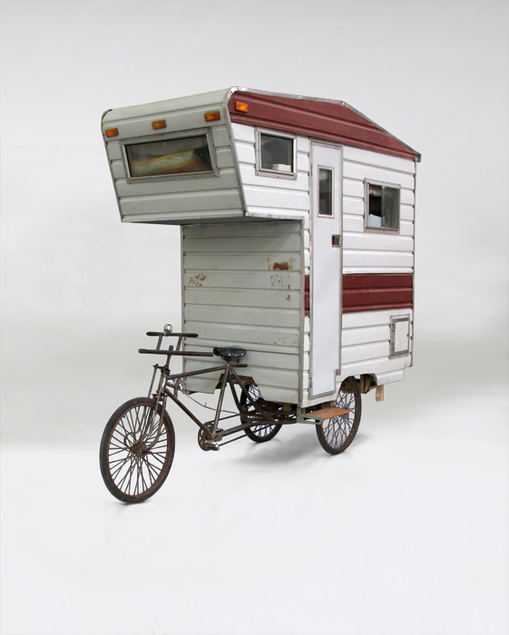The Camper Bike by Kevin Cyr: kevin_cyr_camper_bike_23_20110725_1420783470.jpg