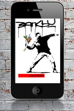 Click to enlarge image banksy_app_1_20110727_1440415233.jpeg