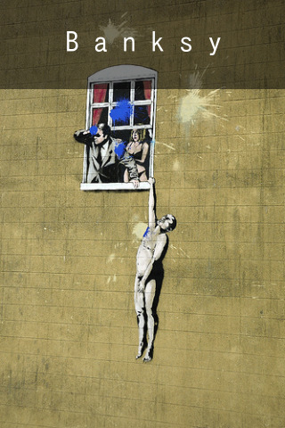 Click to enlarge image banksy_app_3_20110727_1687342082.jpeg