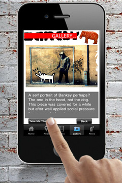 Click to enlarge image banksy_app_7_20110727_1399262353.jpeg