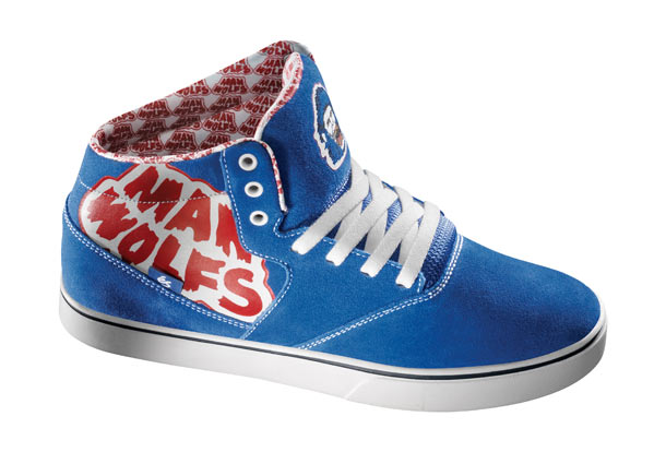 éS' New Manwolfs Shoe by Corey Adams and Alex Craig: manwolf_es_47_20110729_1062671503.jpg