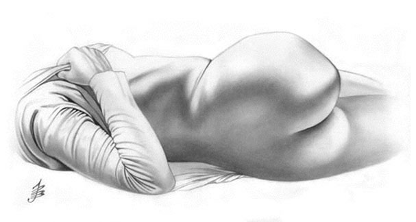 Paul John Ballard's Erotic illustrations: paul_john_ballard_15_20110730_2074208787.png