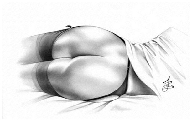 Paul John Ballard's Erotic illustrations: paul_john_ballard_8_20110730_1889662200.png
