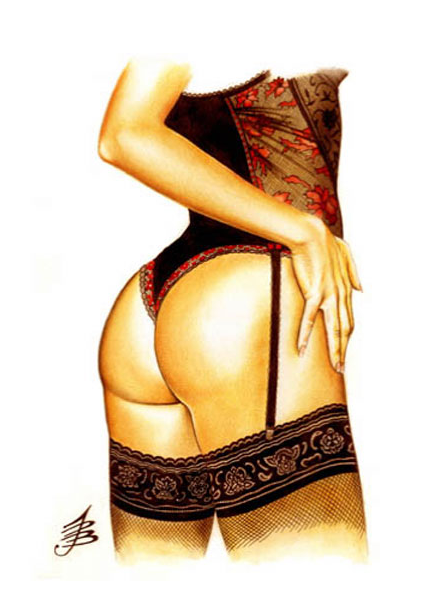 Paul John Ballard's Erotic illustrations: paul_john_ballard_9_20110730_1690246696.png
