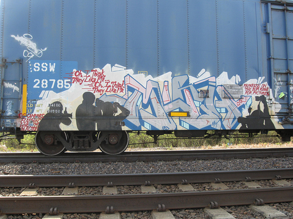 In Graffiti: Spotlight on Much: much_12_20110731_1456998409.png