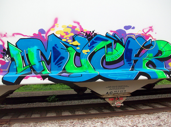 In Graffiti: Spotlight on Much: much_14_20110731_1646221142.png