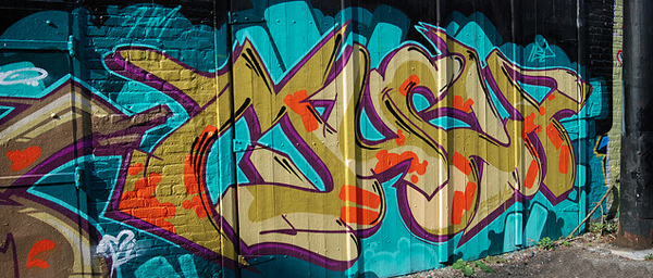 In Graffiti: Spotlight on Much: much_15_20110731_1383723023.png