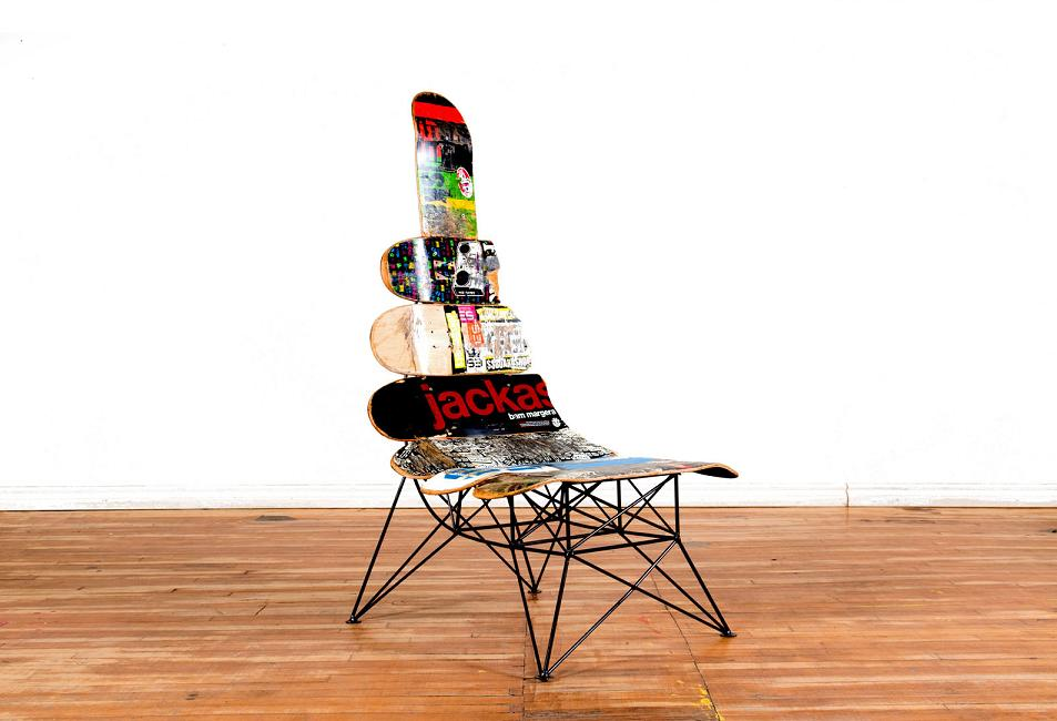 Contemporary Tables with Skate Decks by Janie Belcourt: janie_belcourt_5_20110802_1747617560.jpg