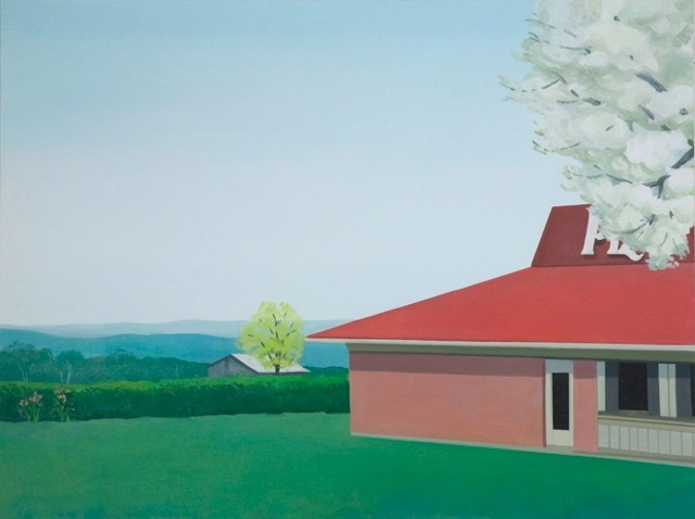 Paintings by Jake Longstreth: jake_longstreth_16_20110803_1110171684.jpg
