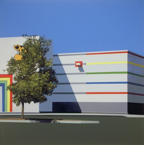 Paintings by Jake Longstreth: jake_longstreth_5_20110803_1969429849.jpg