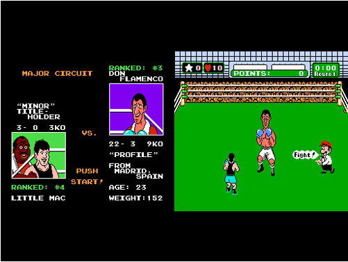 Mike Tyson's Punch-Out Poster: mike_tysons_punch_out_poster_12_20110804_2069112675.png