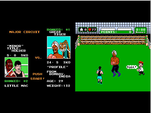 Mike Tyson's Punch-Out Poster: mike_tysons_punch_out_poster_15_20110804_1179292475.png