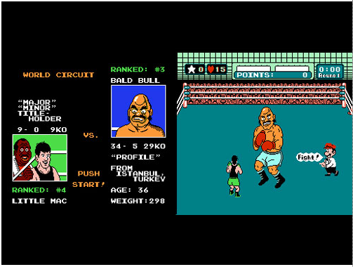 Mike Tyson's Punch-Out Poster: mike_tysons_punch_out_poster_24_20110804_2077577408.png