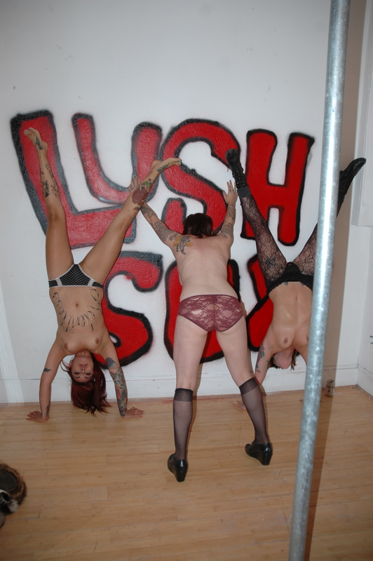 LUSH @ FIFTY24SF Gallery Opens Tonight, August 5 (NSFW): lush_fifty24sf_6_20110805_1142243979.jpg