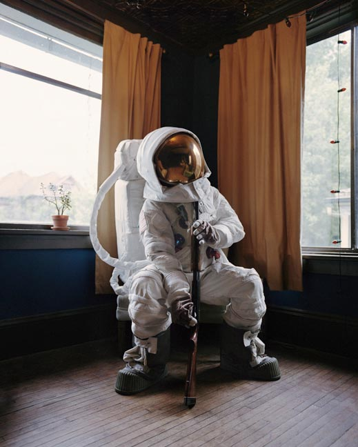 Astronaut Suicides Photo Series by Neil Dacosta: astronaut_suicides_18_20110805_1076549958.jpg